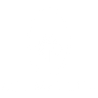 Aoi-Logo-revised-retina-white
